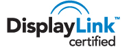 DisplayLink Compliance