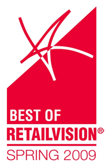 best-of-retail-vision