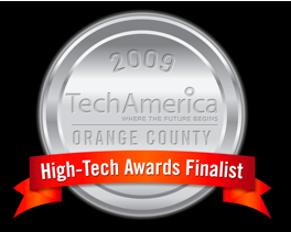 tech-america-orange-county-award