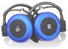 bluetooth-wireless-stereo-headphones-with-built-in-mic
