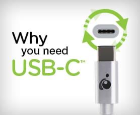 IOGEAR :: HDMI Switch, PC to TV, Wireless Audio Video, KVM Switch ...