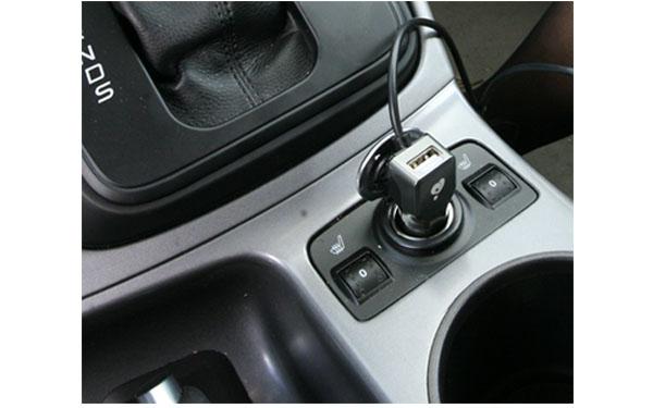 Keeping Usb Plugged In Car Drain Car Battery