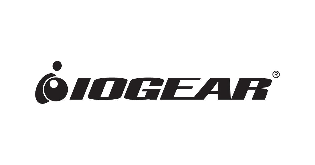Driver iogear gub211