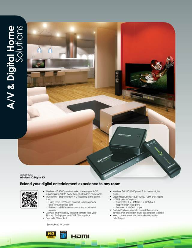 Index of /pressfiles/catalog/2012/files/assets/mobile