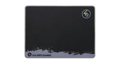 Kaliber Gaming SURFAS™ Professional Gaming Mouse Mat