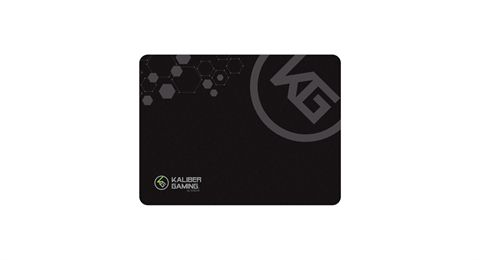 SURFAS II Gaming Mouse Mat