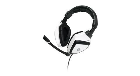 Kaliber Gaming™ KONVERT Universal Gaming Headset