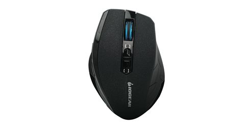 Kaliber Gaming CHIMERA M2 - Wired/Wireless Dual Mode Mouse