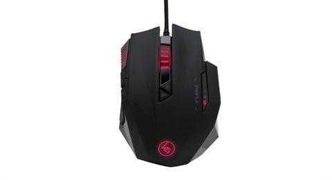Kaliber Gaming™ RETIKAL Pro FPS Gaming Mouse