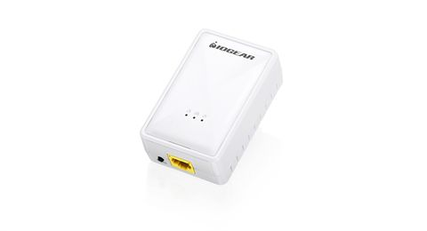Powerline Wireless Extender