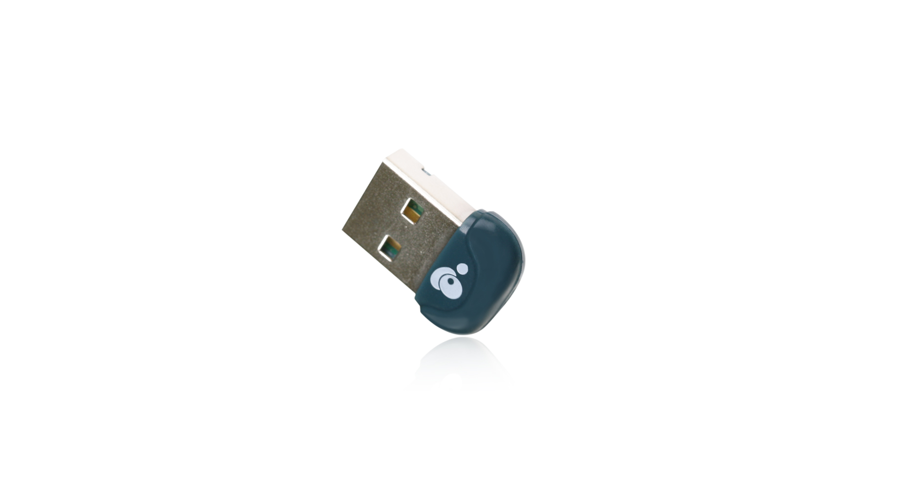 IOGEAR - GBU521 - | Bluetooth Adapter | Bluetooth Dongle