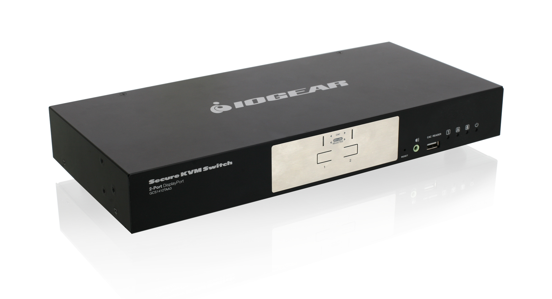 Iogear gsr202 usb smart card access reader drivers download.