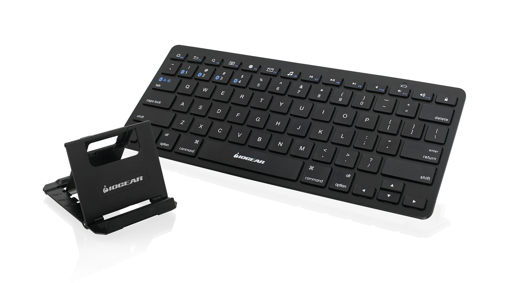 how to unlock gateway computer keyboard