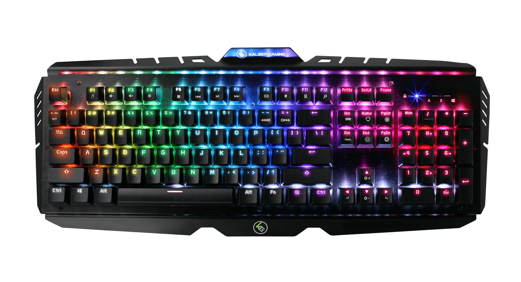Computer key to make life easier