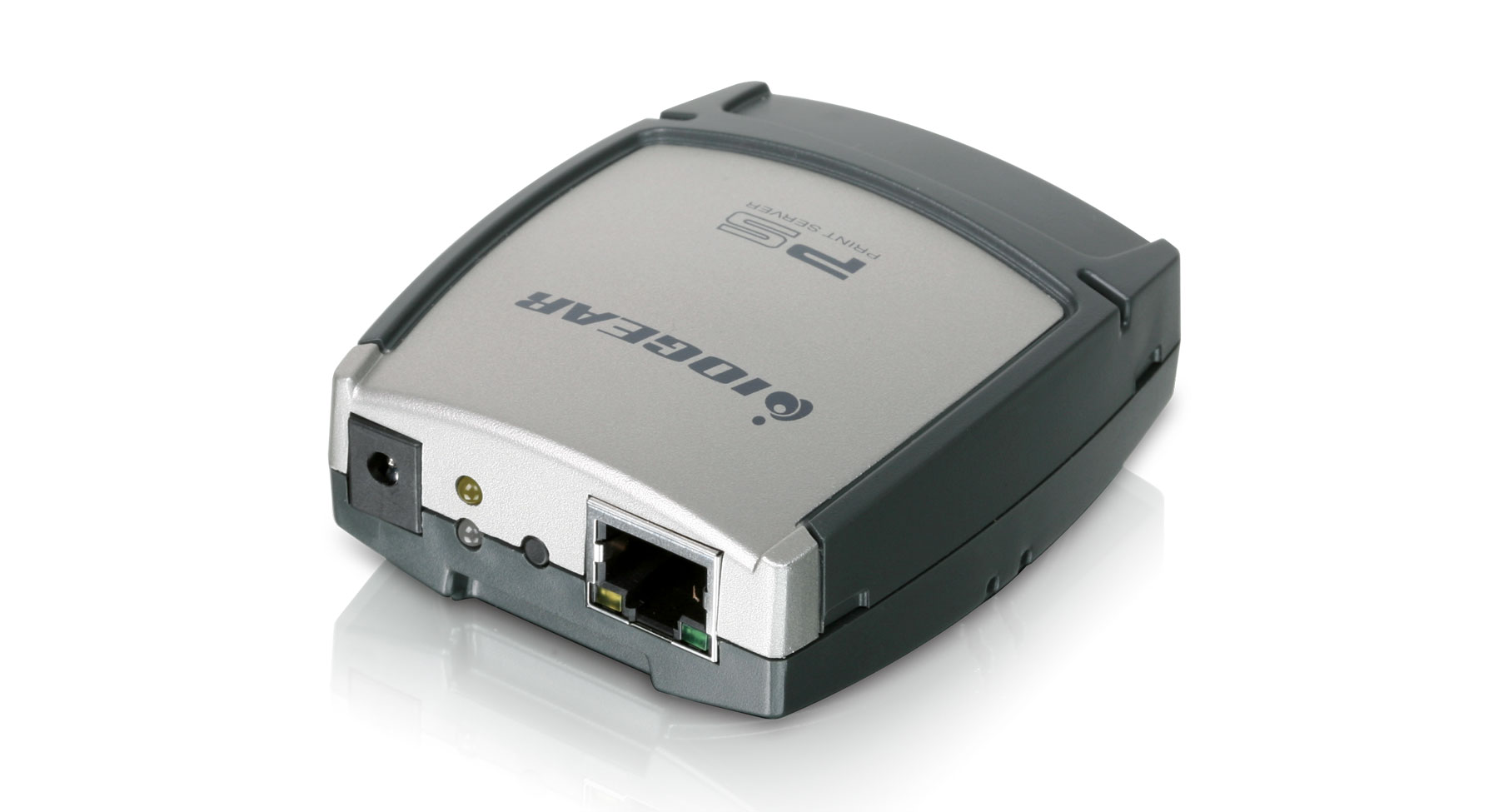 IOGEAR USB TO PARALLEL DRIVER DOWNLOAD