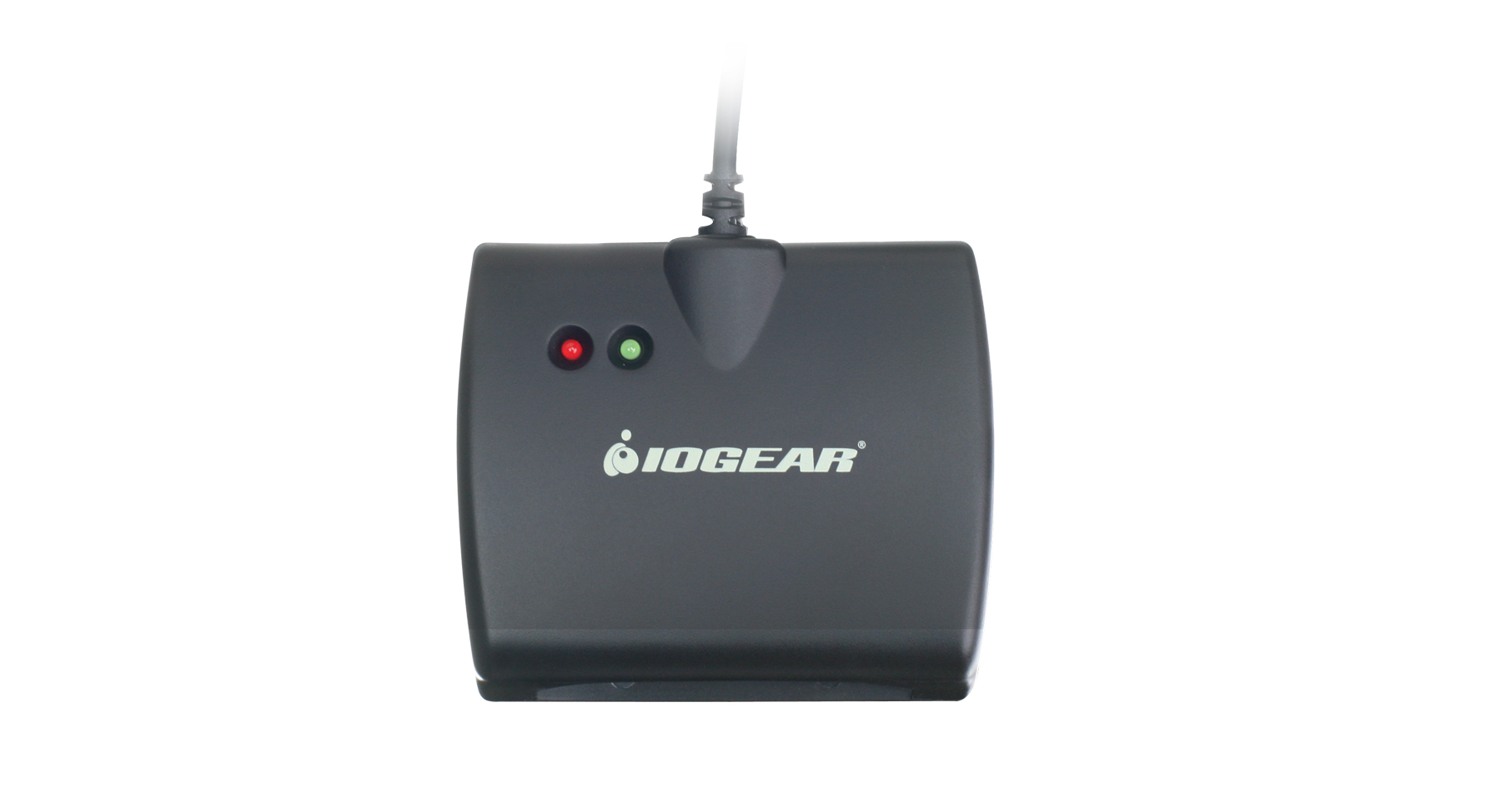Iogear gsr202 usb smart card access reader drivers.