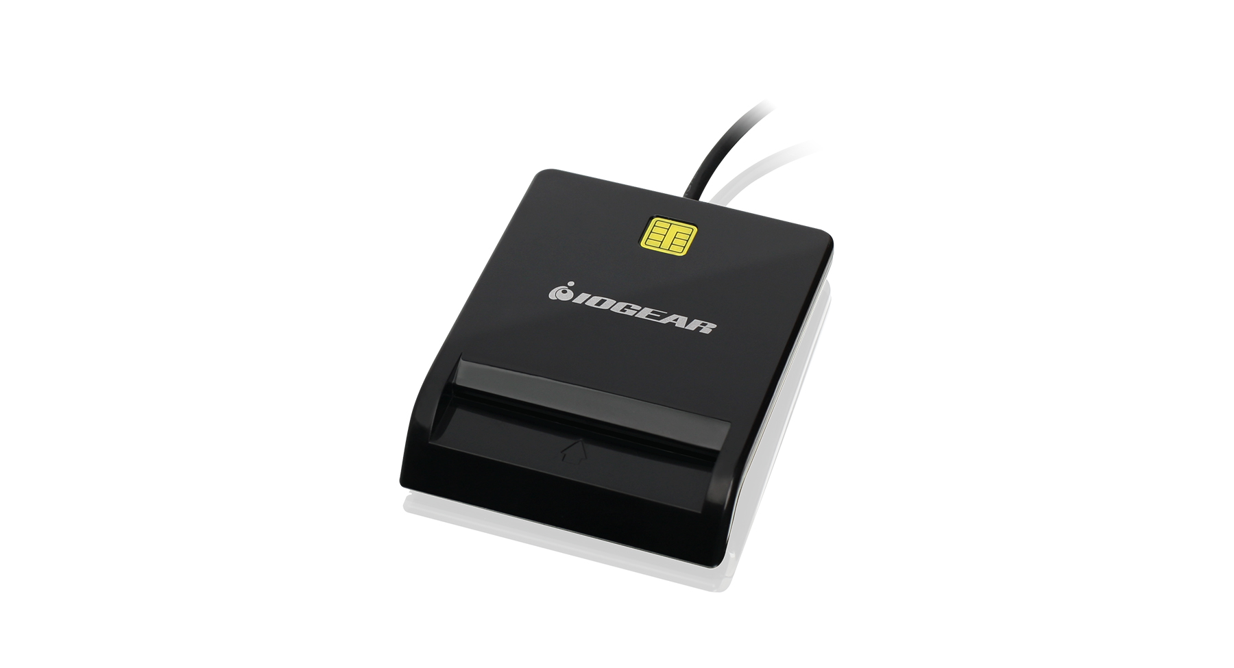 IOGEAR USB SMART CARD ACCESS READER DRIVER FOR WINDOWS 7