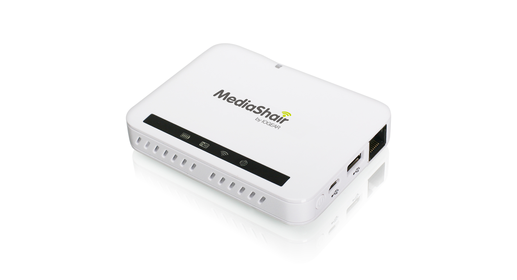 IOGEAR USB 2.0 UNIVERSAL MEDIA HUB WINDOWS 7 DRIVERS DOWNLOAD (2019)